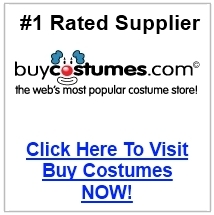 best costume supplier